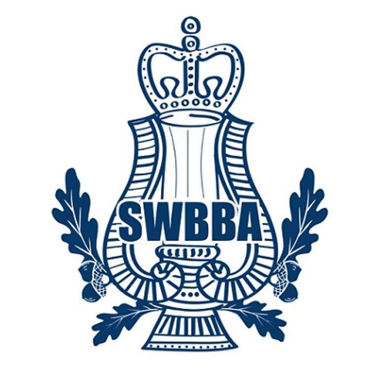 swbba