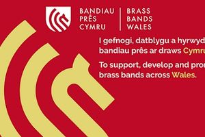 Brass Bands Wales