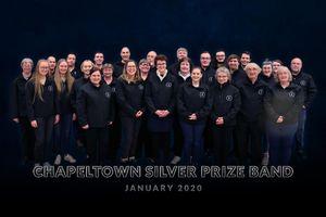 Chapeltown