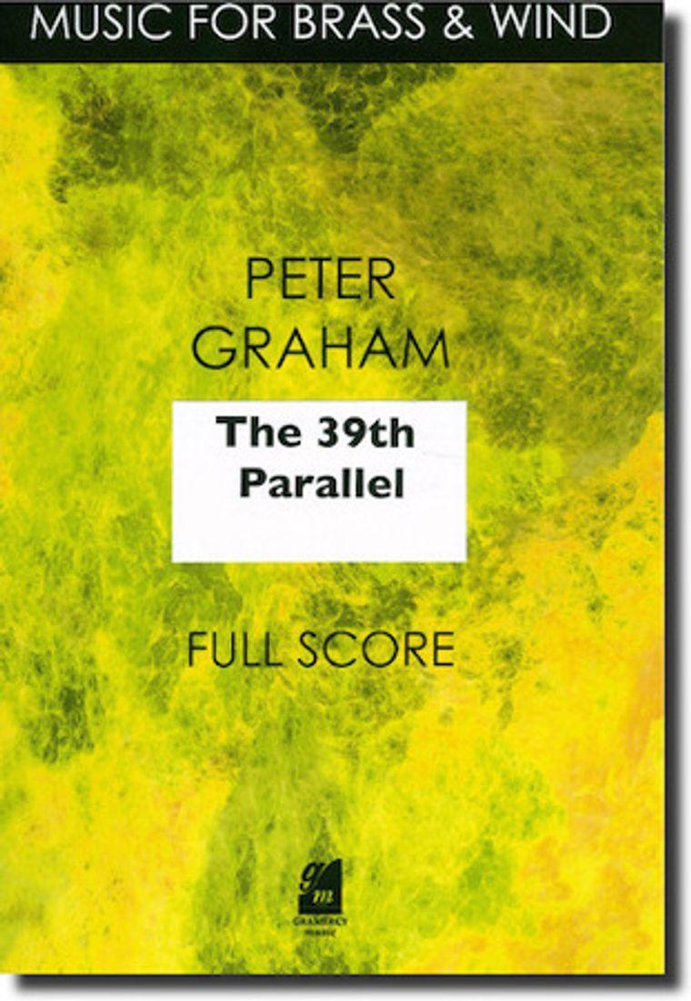 Peter Graham