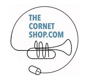 Cornet shop