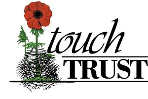 Touch trust