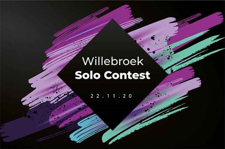Willebroek