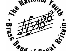 National Youth Band