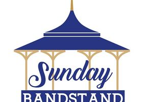Sunday Bandstand