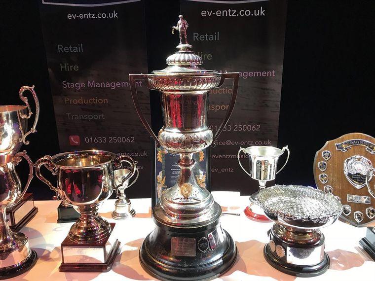 Welsh Open