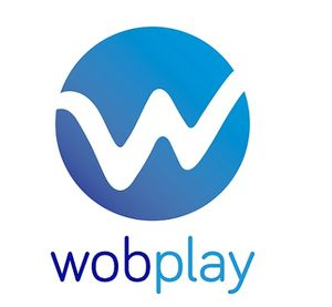 wobplay