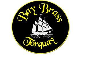 Bay Brass