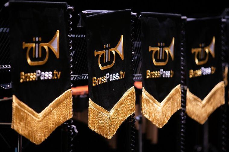 Brasspass
