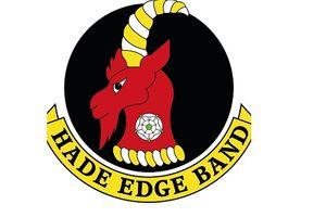Hade Edge