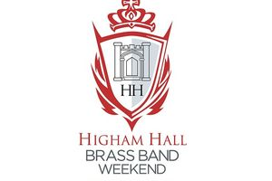 Higham Hall
