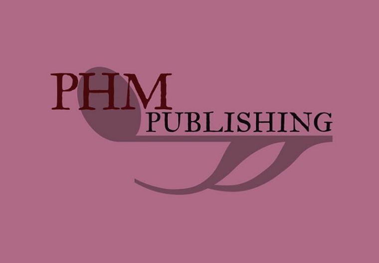 Hindmarsh publishing