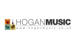 Hogan Music