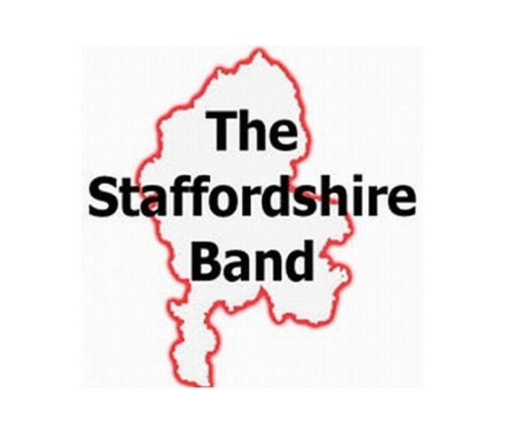 Staffordhsure