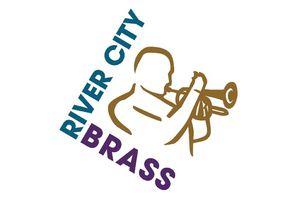 River City Brass