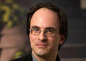 Oliver Waespi
