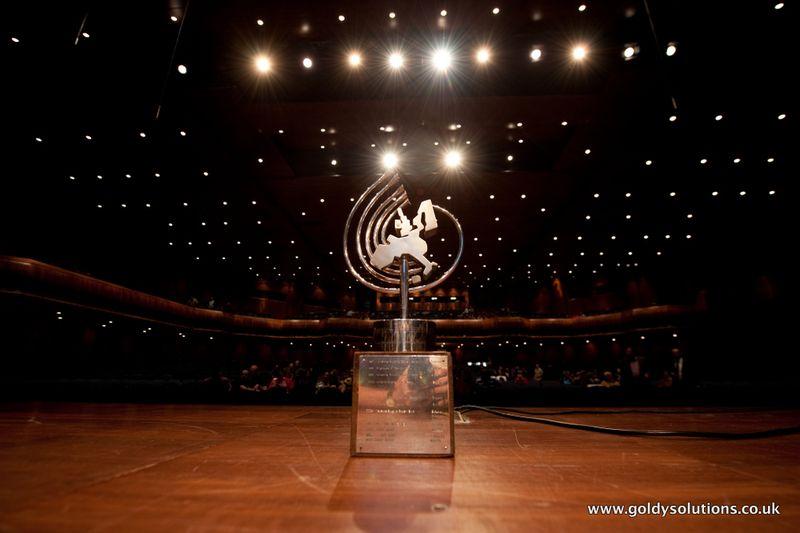 2019 European Championships: Previews & Predictions
