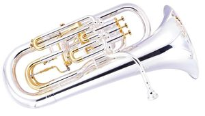Brass Toff / Elliot Brass