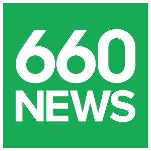 Enbridge suspects construction in area caused pipeline leak near Edmonton - 660 NEWS