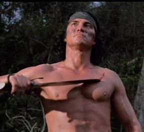 [Image: billy-predator-knife-cut_12034694471.jpg]