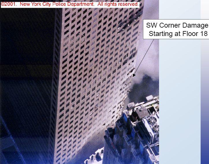 [Image: WTC7Corner.jpg]