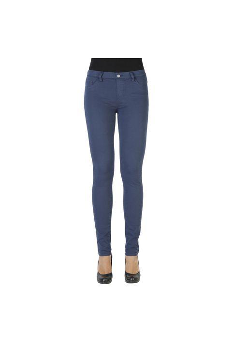 Carrera Jeans - 00767L_922SS M