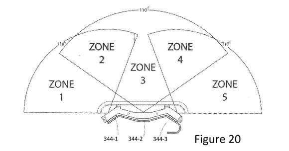 Image from Amazon patent