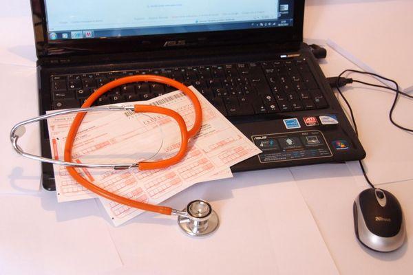 Malattie cardiovascolari nel post COVID-19: 63% medici auspica nuove forme 'connessione' con pazienti