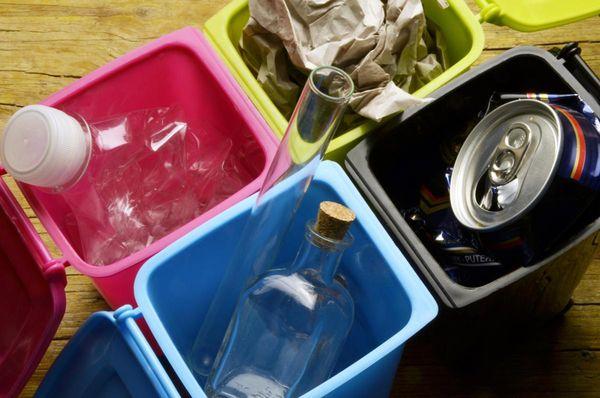 Arera: Oltre 6500 iscritti ad Anagrafica Operatori rifiuti