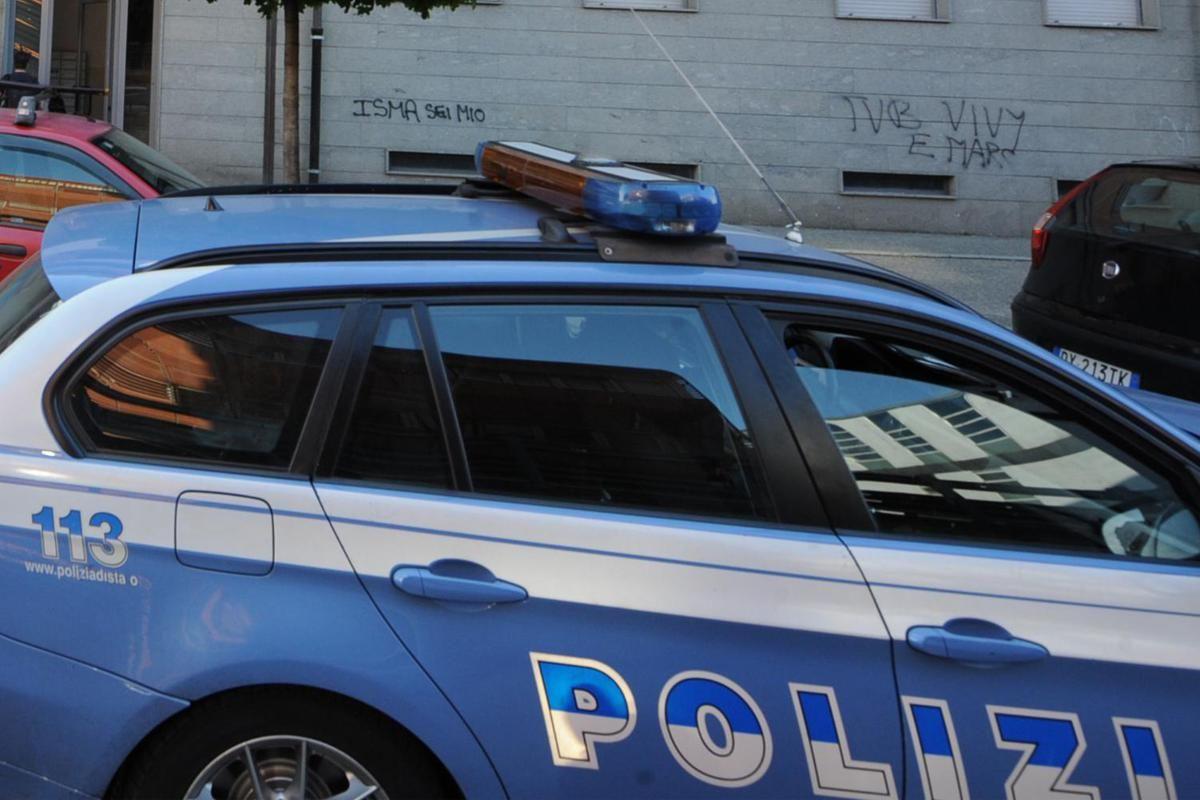 Milano fermata banda ladri acrobati' tra loro 'è autore omicidio vigile