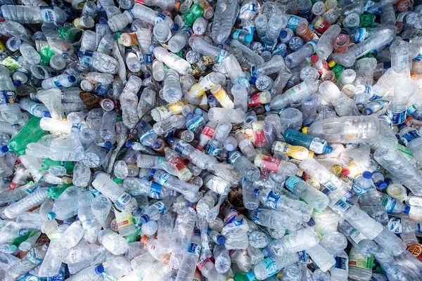 Besseghini (Arera): Per superare criticità gestione rifiuti cruciale Metodo Tariffario