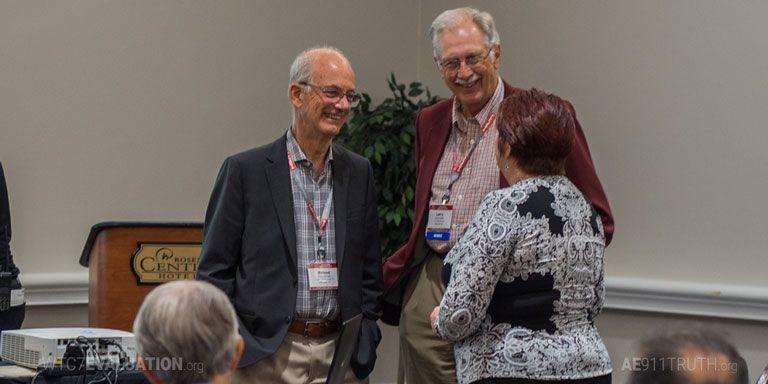 ASCE-Congress-2019-Roland-Rosen
