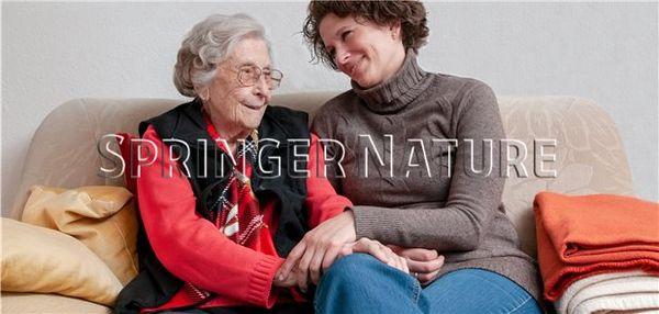 Pflege-Angehörige: Linke und Grüne fordern mehr Schutz vor Altersarmut