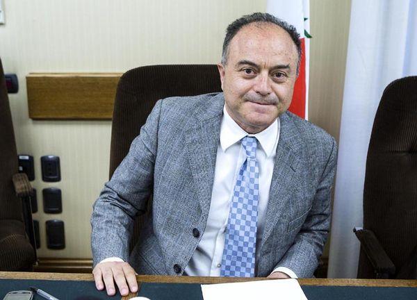 Procura di Milano: anche Gratteri per il dopo-Greco