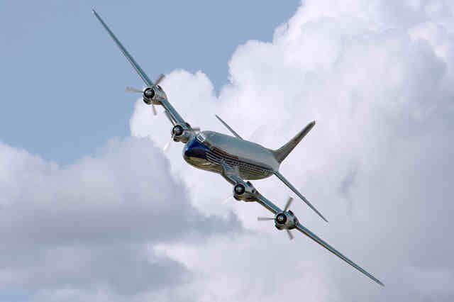 Compagnie aeree dopo Avianca anche Latam dichiara bancarotta