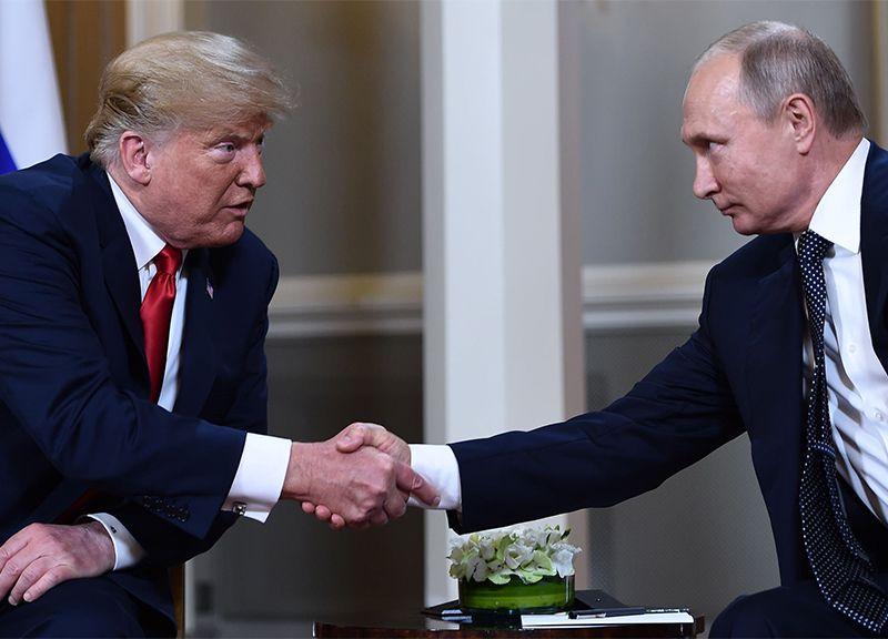 Nucleare riprende dialogo Usa