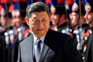 La Cina crea il terzo listino azionario: Borsa a Pechino per le Pmi innovative