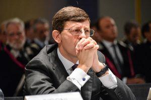 Spazio,corsa alla poltrona di Tabacci. Draghi ignora i partiti e sceglie Colao