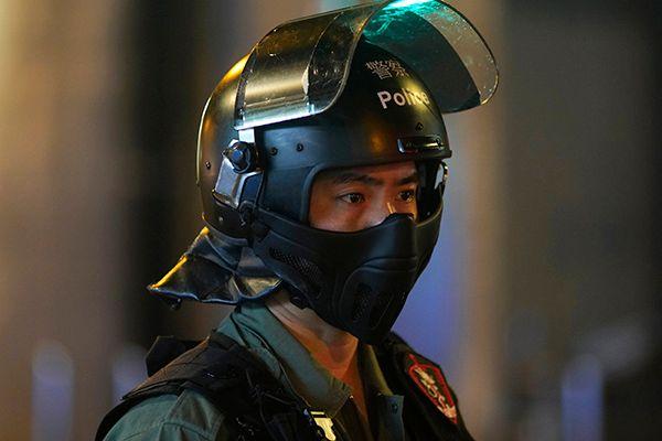 Hong Kong Cina verso legge per sicurezza nazionale. Pechino vuole zittirci