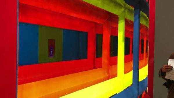 Al Museo Poldi Pezzoli la monografia di Dynys in libro scultura