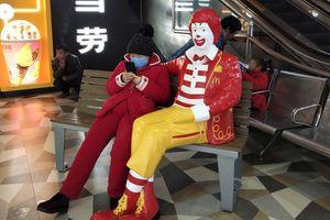 McDonald's, rischio multa da 1,6 miliardi. Franchising nel mirino Antitrust