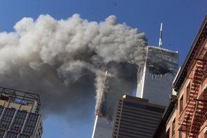 11 settembre: è stato un complotto? 20 anni dopo Spike Lee rilancia la teoria