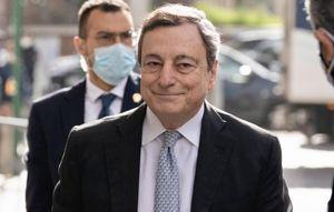 Financial Times, Draghi promosso a pieni voti.