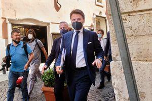 Giustizia, gli italiani stanno con Salvini. La Lega stravince sul M5S