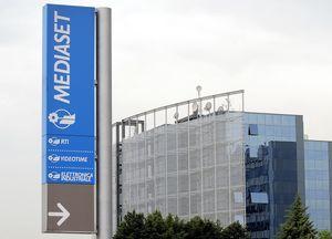 Repubblica condannata, 26mila € di risarcimento. Associò Mediaset alla mafia