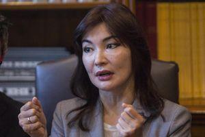 Caso Shalabayeva, marito non era rifugiato politico ma ricercato per crimini
