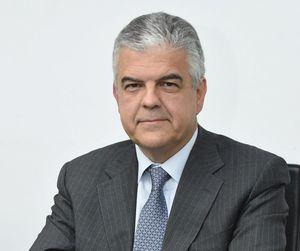 Fs: Luca Torchia alla Comunicazione, MassimoBruno per relazioni istituzionali