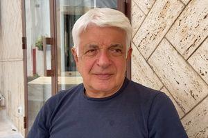 La Piazza, il direttore Perrino intervistato da CeglieOggi e Video M Italia