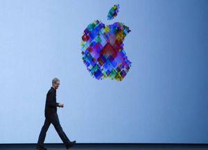 Microsoft, Apple e Google da record: le big tech incassano 57 mld di utili