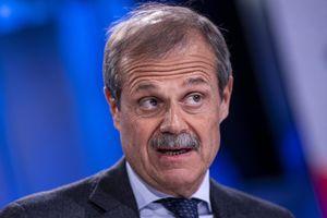 Fincantieri, rinnovato il Cda: Giampiero Massolo nuovo presidente